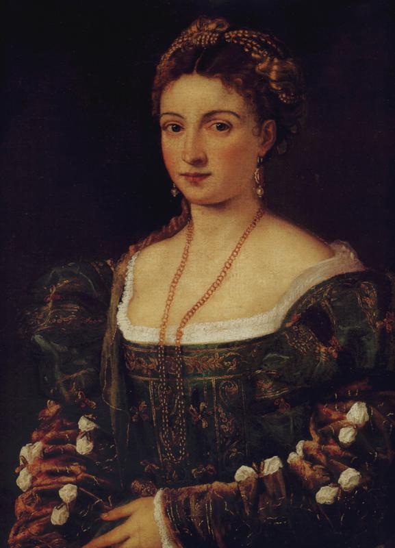 Giovanna, Duchess of Paliano