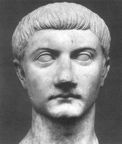 Drusus Minor
